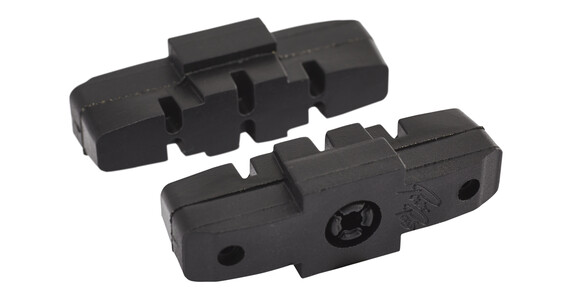 Red Cycling Products Hydraulic Rim Brake Pads for Magura